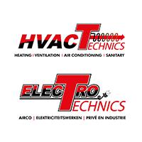 HVAC Technics