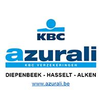 Azurali