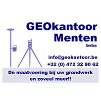 GEOkantoor Menten