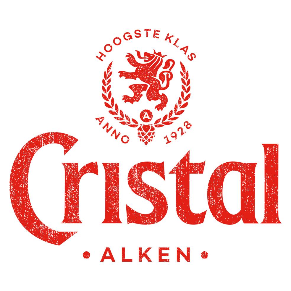 Cristal Alken