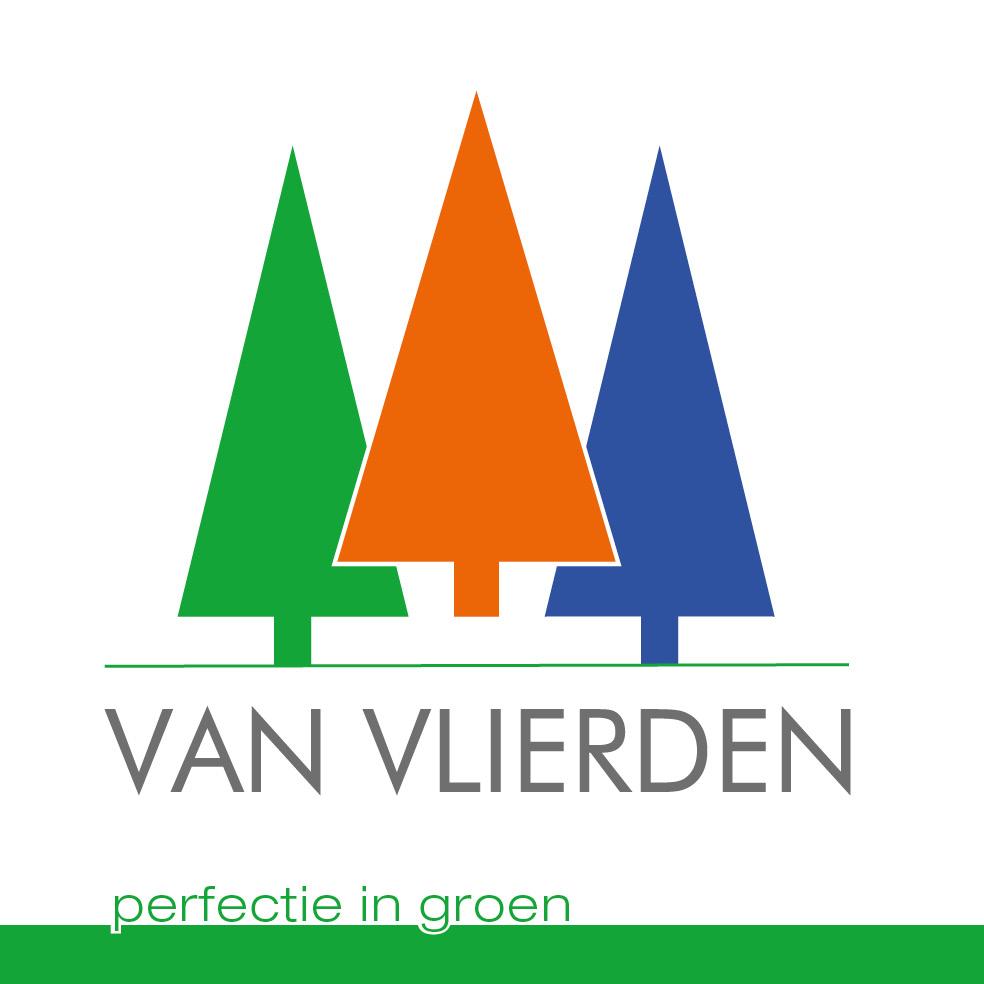 Groenbedrijf Van Vlierden NV