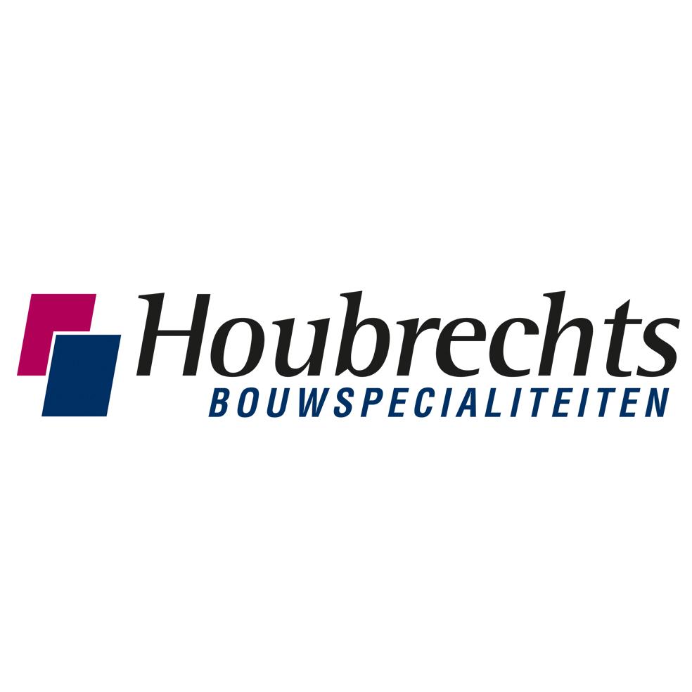 Houbrechts Bouwmarkt NV