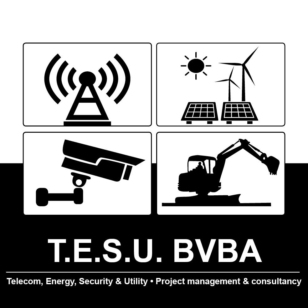 T.E.S.U. BVBA